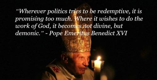 Pope-Benedict-728x375-1479228379