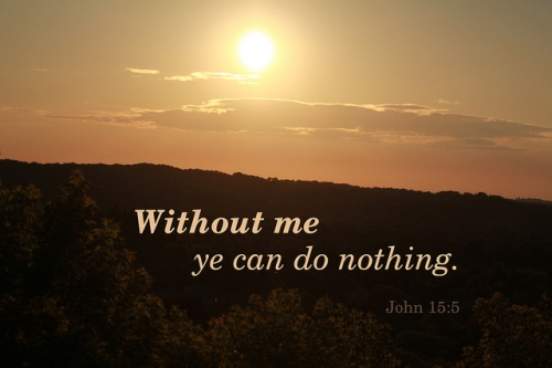without-me-ye-can-do-nothing