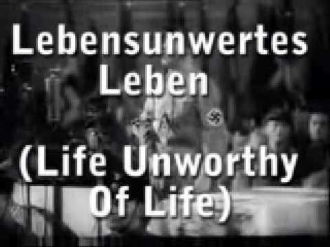 lifeunworthy3