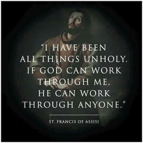 St-Francis-Of-Assisi-Quotes-And-Sayings-5
