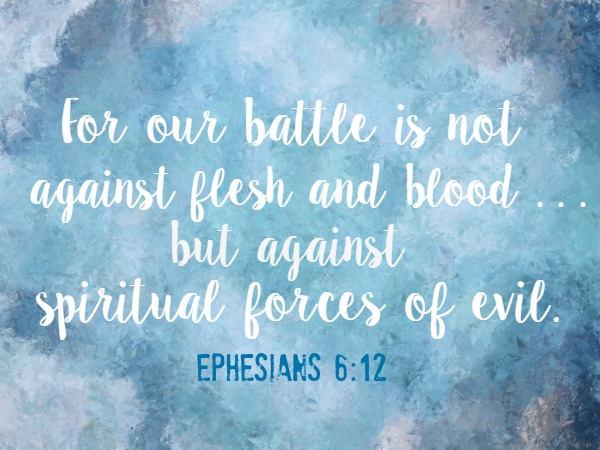 spiritual-battle