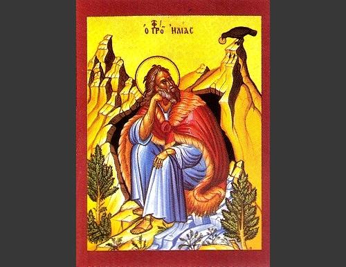 st.elijah-the-prophet