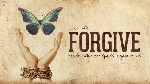 forgivepp_w805_h452