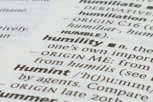 humility-570x381