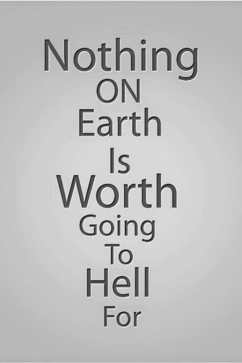 wpid-no_hell