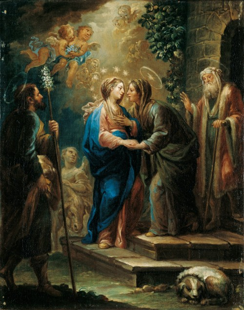Jerónimo_Ezquerra_Visitation