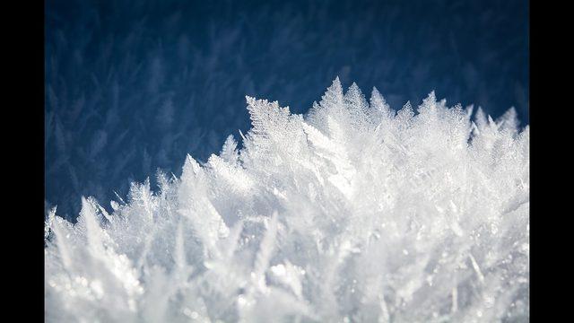 ice-1997289_960_720_1516852336365_10118812_ver1.0_640_360