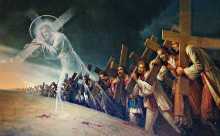 Jesus-take-up-your-cross-5