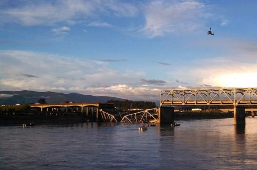 skagit-bridge-1020x500.jpg