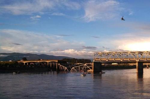 skagit-bridge-1020x500.jpg
