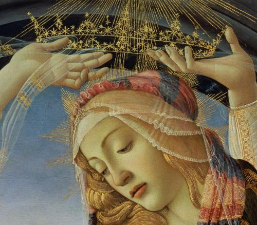 the-madonna-of-the-magnificat-sandro-botticelli