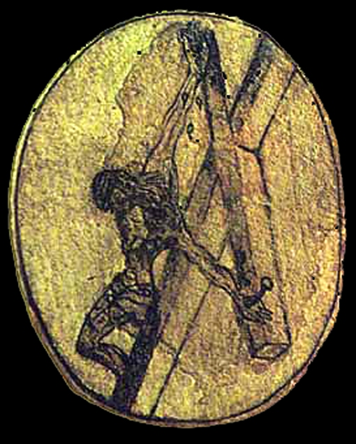 john-of-the-crosscrucifixion.jpg