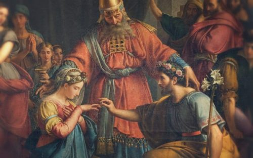 mary-and-joseph-wedding2-700x438