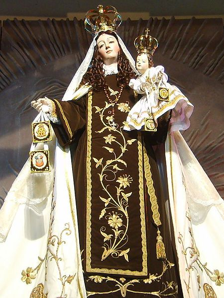 c86c2d76383561836616131dfcf5ce4b--catholic-art-roman-catholic