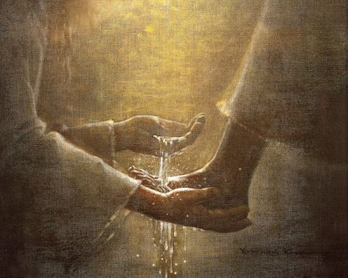 0100359_christ-the-servant