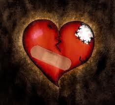 broken__bandaged_heart_by_sydneyt123_d4p5k0v-fullview